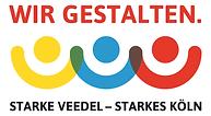 wirgetsalten_logo.png