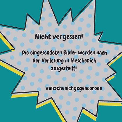 meschenichgegencorona_SoMe3.jpg