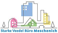 StarkeVeedelBüro_Meschenich_Logo4.png