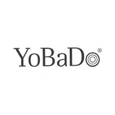 YoBaDo.png