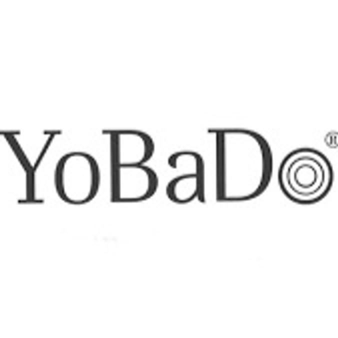 YoBaDo