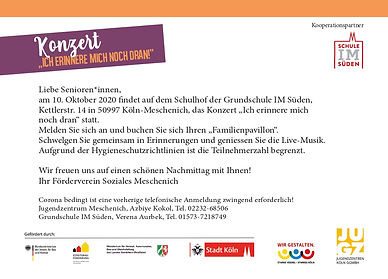 FSM_Wunschkonzert_Postkarte_DD_FINAL_S2_
