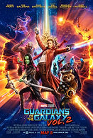 Guardians-of-the-Galaxy-Vol.-2-Poster.jp