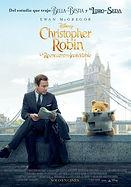 christopher-robin-poster-9.jpg