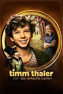 TimmThaler.jpg