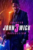 JohnWick3.jpg