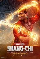Shang-Chi_2021.jpg