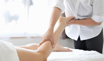 massage grand relaxant