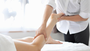 4 aspects à savoir sur la massothérapie