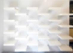 NEW-AET-WALL.jpg