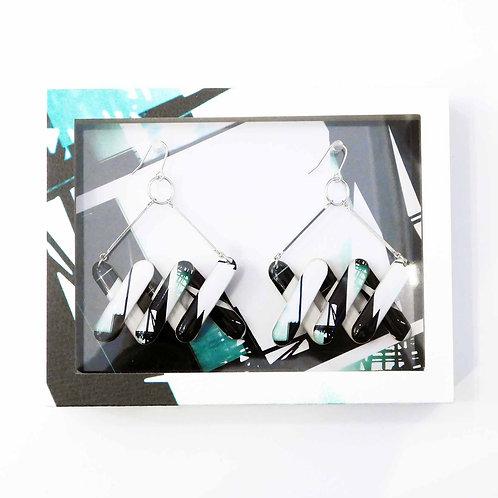 《Re:flection》combined 3X ピアス/イヤリング※スペシャルボックス