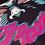 Thumbnail: 《INC NOXXX SCREAMING》ASTIGMATISM long sleeve T-shirts