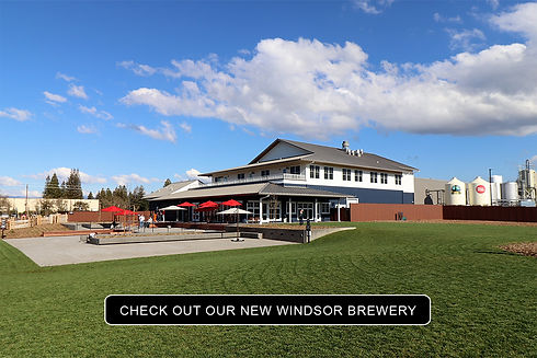 new-brewery.jpg