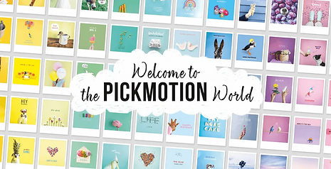 Welcome-to-the-PICKMOTION-World-1024x524