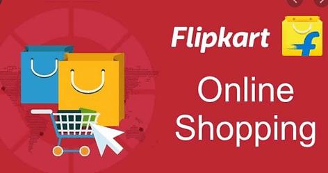 flipkart-online.png
