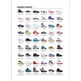 legendary-sneakers-olivier-bourdereau.jp