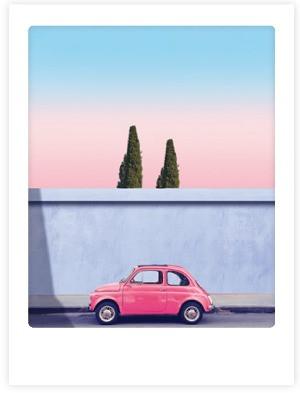 Focus sur les Art Posters de PICKMOTION