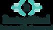 Logo_versatile.png
