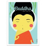 art-poster-buddha-ninasilla.jpg