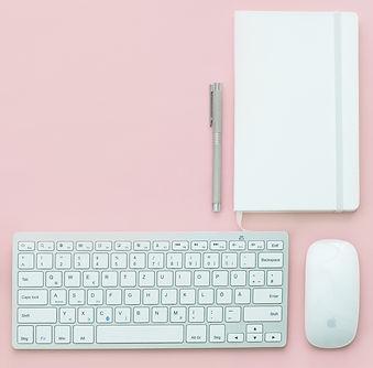 White gear on pink flatlay_edited.jpg