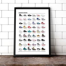 we-sneakers