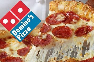 Dominos.pizza.jpeg