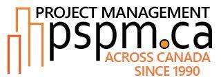 PSPM PM Web Logo.JPG