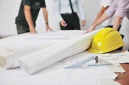 Architecture-team-planning.jpg