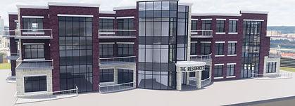 Residences rendering 1.JPG
