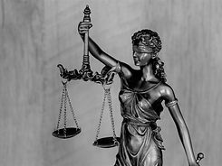 BW%20tingey-injury-law-firm-DZpc4UY8ZtY-