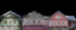 дома 2019 прозрачный фон-min.png