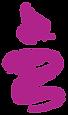 Dynamic calm logo.png
