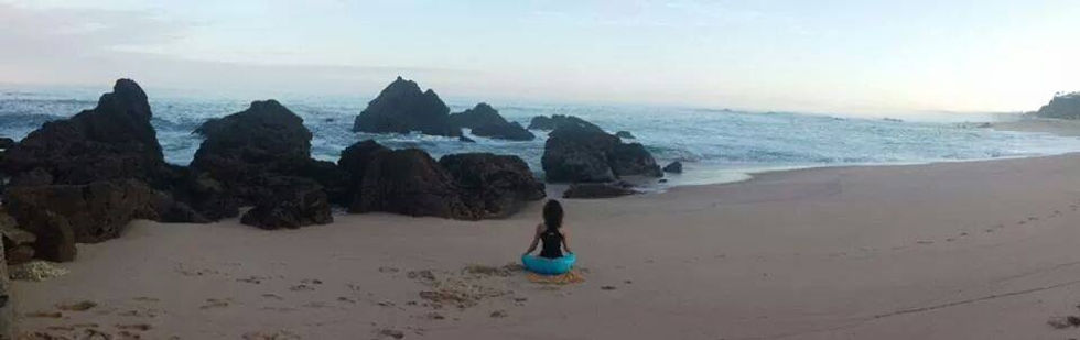 Zen Portugal.jpg