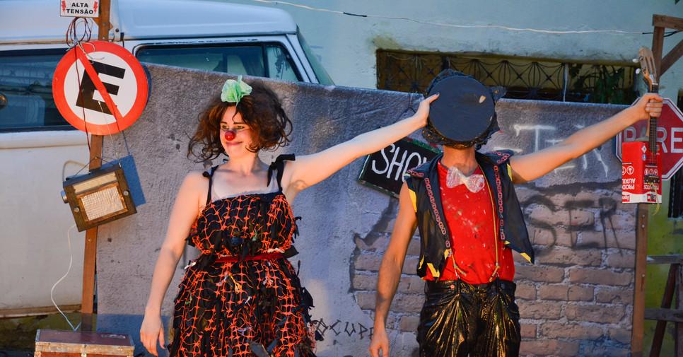 Flor do Lixo - Caravana Tapioca 30 mar - Fotos Tsuey Lan Bizzocchi-72.jpg