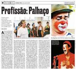 Caravana_Folha_31.10