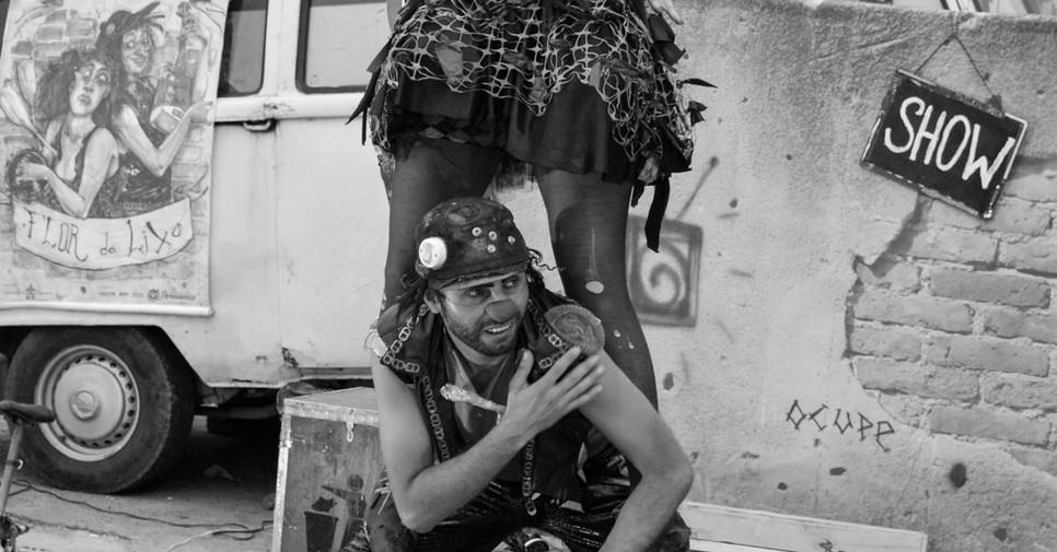 Flor do Lixo - Caravana Tapioca 30 mar - Fotos Tsuey Lan Bizzocchi-88.jpg