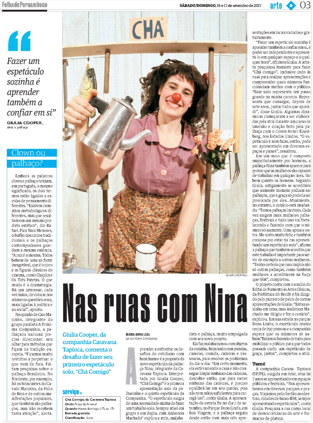 Folha_16.09_2