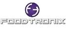 Foodtronix.png
