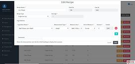 Skrible Restaurant Software4.png