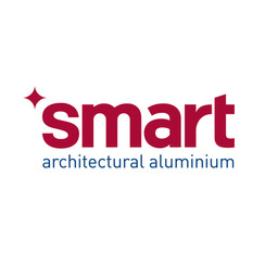 Smart-logo.jpg