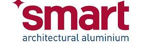 Smart logo .jpg