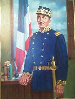 General Gregorio Luperon.jpg