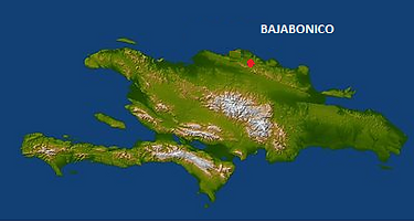 Bajabonico.png