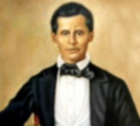 Francisco del Rosario Sanchez.png