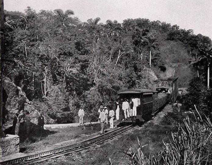 ferrocarril.jpg