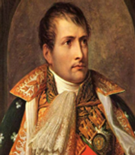 Napoleon Bonaparte.png