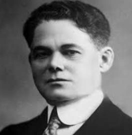 Juan Bautista Vicini.png