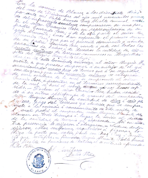 Ejemplo documentos.png