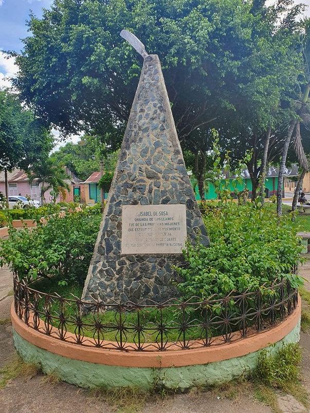 Parque Los Llanos.jpg