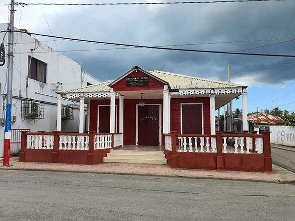 Los Llanos.jpg